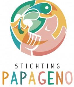 Logo_PAPAGENO