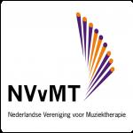 Lid van  de NVvMT